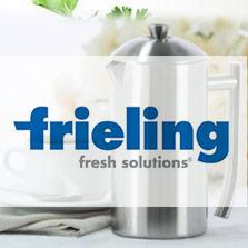 Frieling logo
