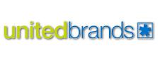 Unite Brand logo