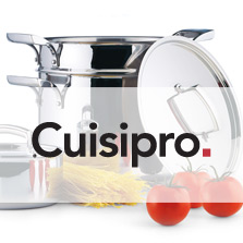 Cuisipro LOGO