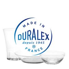 Duralex Logo
